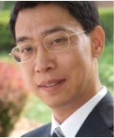证券日报社副总编辑董少鹏